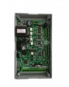 SCHEDA ELETTRONICA PRINCIPALE PER DISPLAY LCD